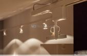 Apartament: oświetlenie Aquaform CERES 111 TRACK
