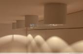 Apartament: oświetlenie Aquaform TUBA 111 ON