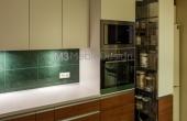 Kuchnia: system REJS cargo Maxima maxi