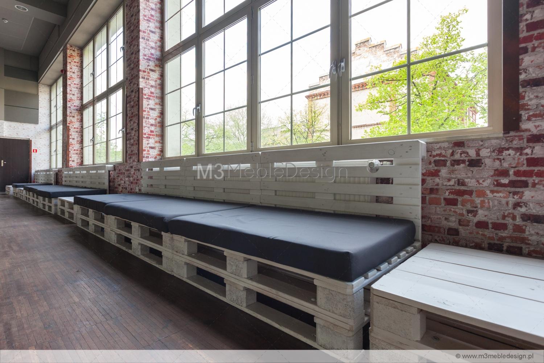 Galeria M3 Meble Design Warszawa